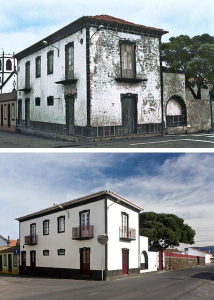 Casa do Lagar 01