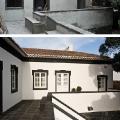 Casa do Lagar 03