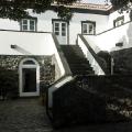Casa do Lagar 16