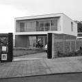 Casa MA 41