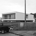 Casa MA 42
