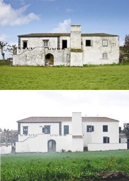 Casa Pico Arde 01