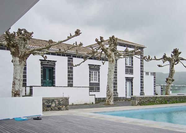 Casa Pico Arde 32