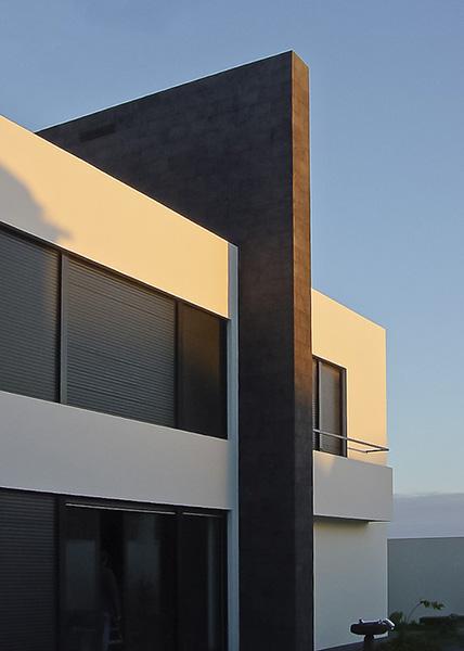 Casa P.M. 19