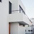Casa P.M. 03