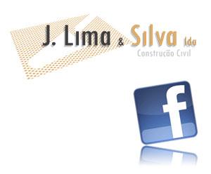 J.Lima & Silva no Facebook
