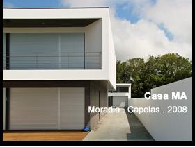 Casa MA